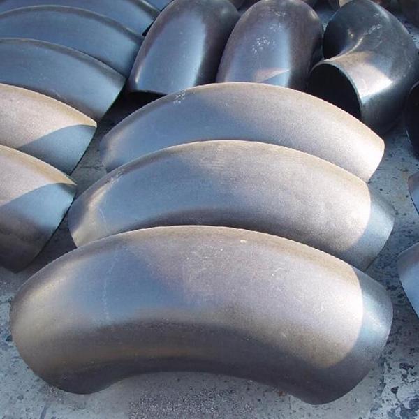 ٻيا وڄائين ۽ إله سيريز خصوصي تصوير جو خلاصو