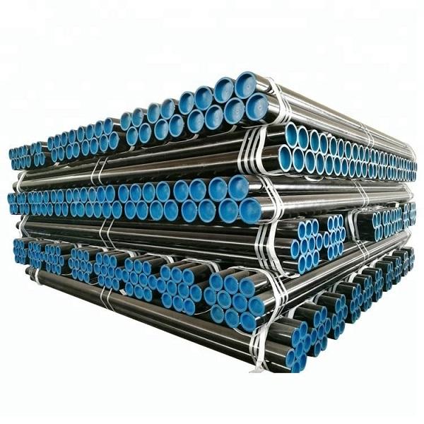 Yüksək keyfiyyətli-sorunsuz polad-tube-ilə-CE