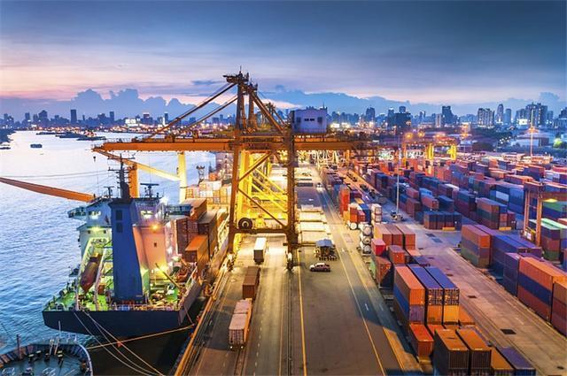 The steel market will run smoothly