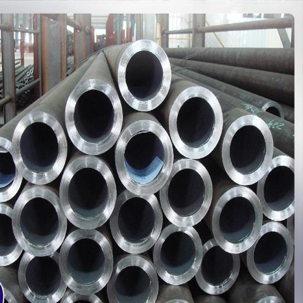 ASTM-A213-T5-DIN17175-12CrMo195-GB9948-1Cr5Mo (1)
