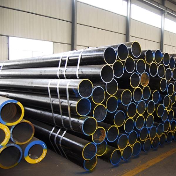 Машински цевки / хемиски ѓубрива и цевки
