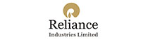 reliance-industries-acquis-stake-in-eros-international